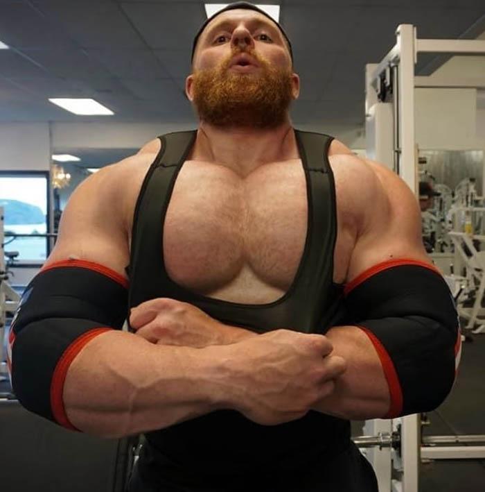 http://img.fitnes.lv/2/bodybuilding_8826835112353.jpg