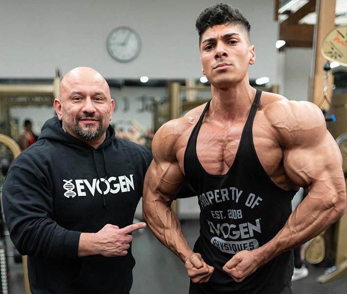 http://img.fitnes.lv/2/bodybuilding_882777171.jpg