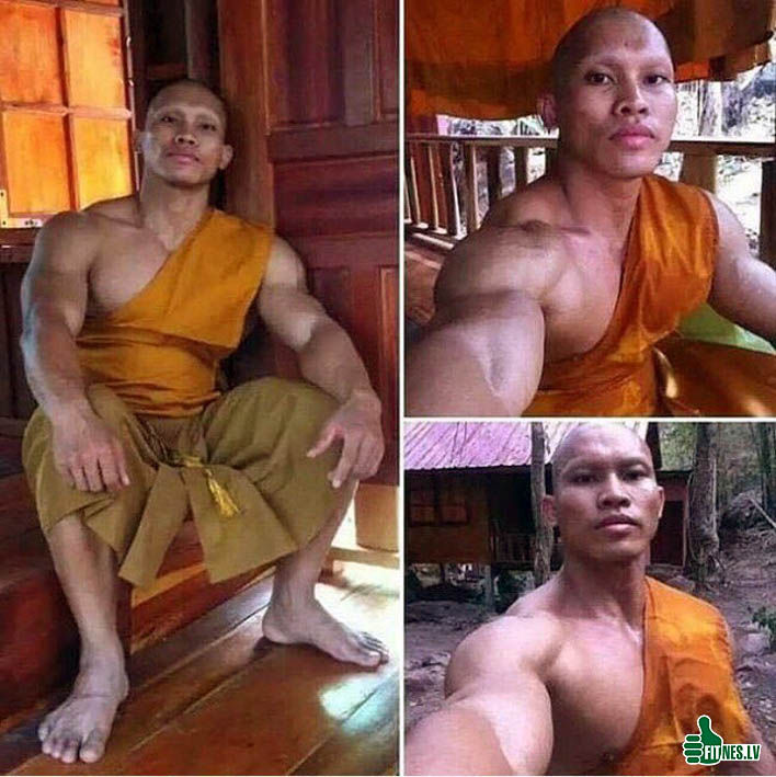 http://img.fitnes.lv/2/bodybuilding_882927661.jpg