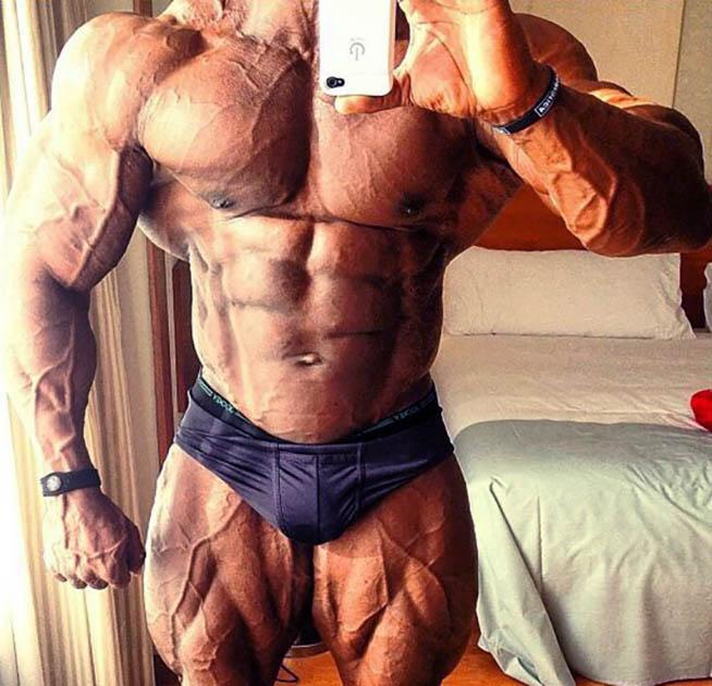 http://img.fitnes.lv/2/bodybuilding_8839774763.jpg