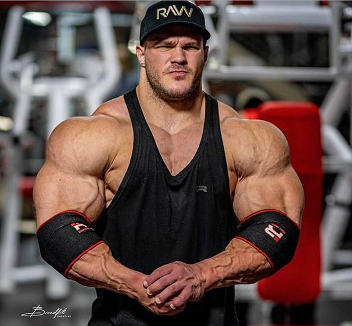 http://img.fitnes.lv/2/bodybuilding_887688837899661.jpg