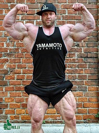 http://img.fitnes.lv/2/bodybuilding_88976527382.jpg