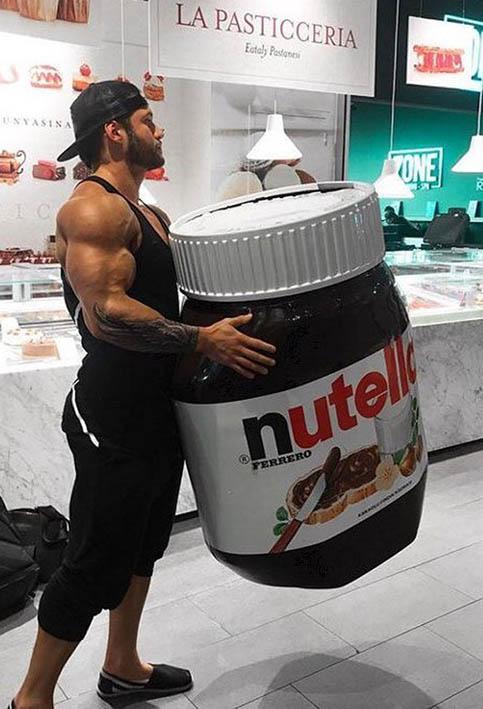 http://img.fitnes.lv/2/bodybuilding_89283.jpg