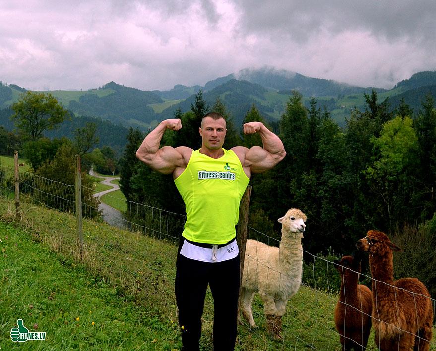 http://img.fitnes.lv/2/bodybuilding_89_0087.jpg