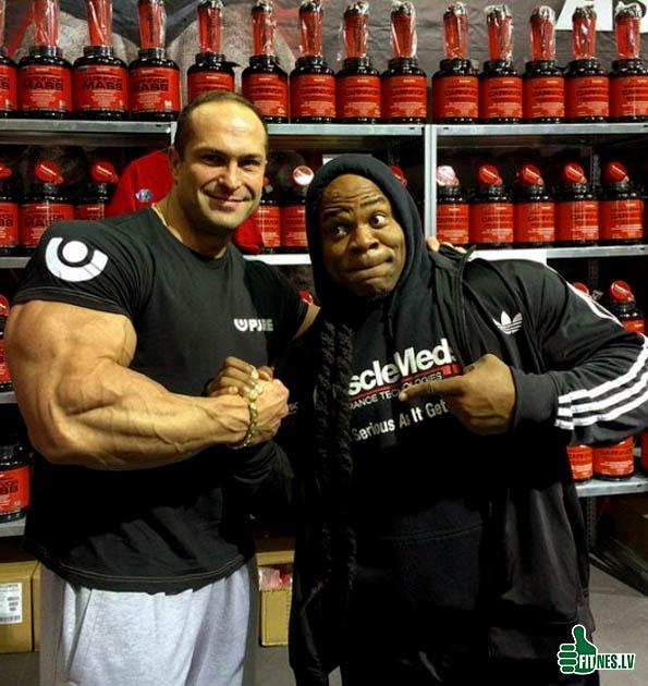 http://img.fitnes.lv/2/bodybuilding_9014723.jpg