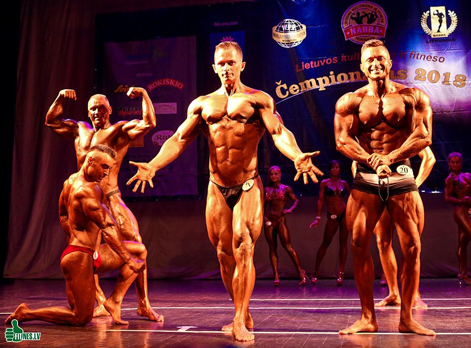 http://img.fitnes.lv/2/bodybuilding_90381_1793.jpg