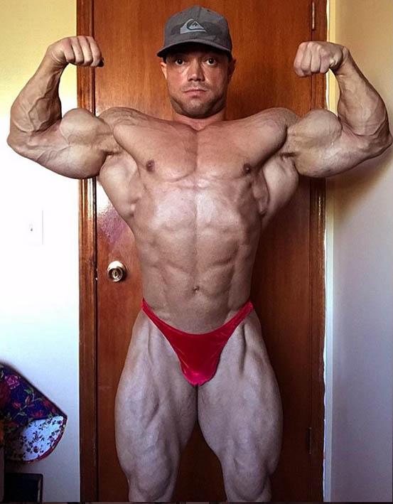 http://img.fitnes.lv/2/bodybuilding_910298618232.jpg