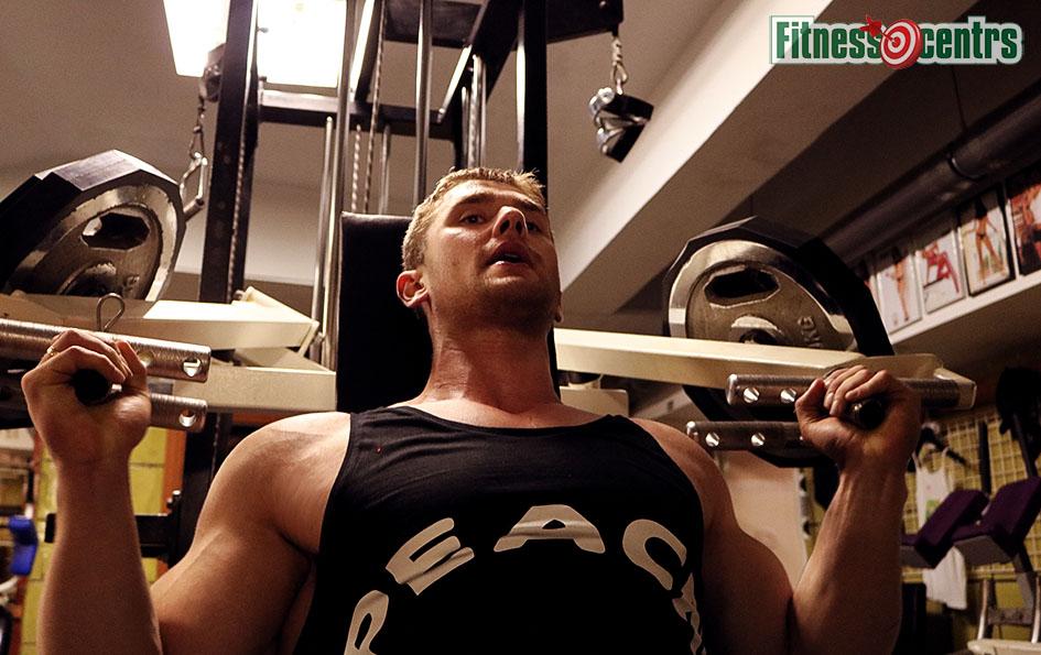 http://img.fitnes.lv/2/bodybuilding_91181425_1041.jpg