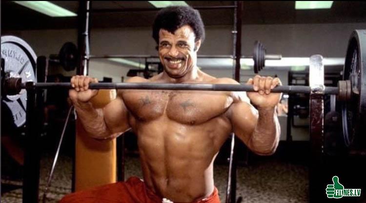 http://img.fitnes.lv/2/bodybuilding_9208718573.jpg
