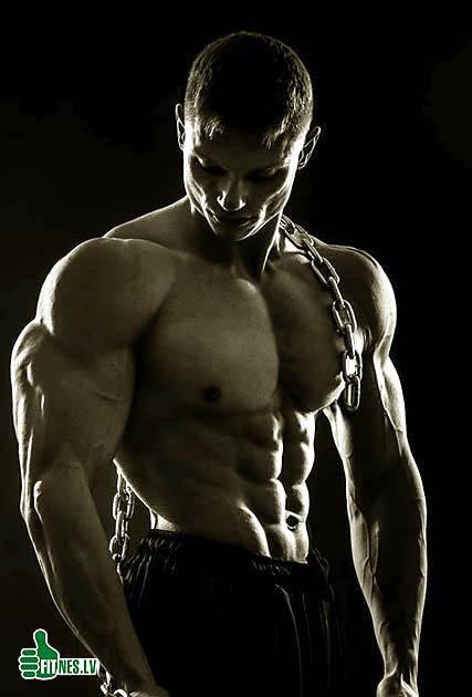 http://img.fitnes.lv/2/bodybuilding_9273578.jpg
