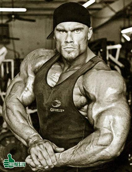 http://img.fitnes.lv/2/bodybuilding_928308.jpg