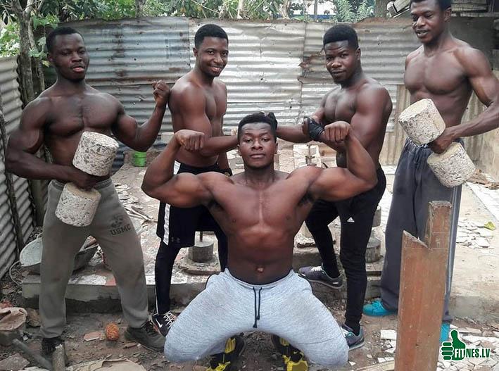 http://img.fitnes.lv/2/bodybuilding_92836154.jpg