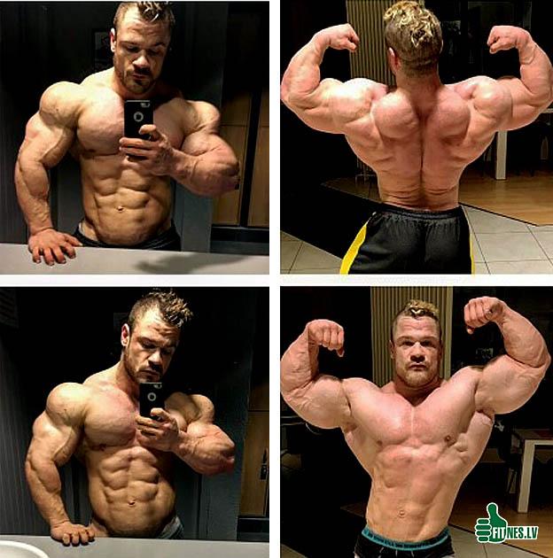 http://img.fitnes.lv/2/bodybuilding_928393.jpg