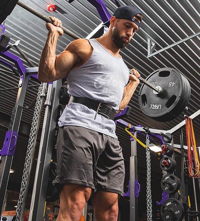 http://img.fitnes.lv/2/bodybuilding_928477274532.jpg