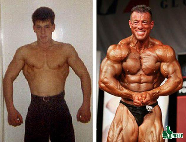 http://img.fitnes.lv/2/bodybuilding_92873840021.jpg