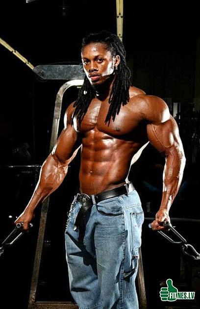 http://img.fitnes.lv/2/bodybuilding_9288272.jpg