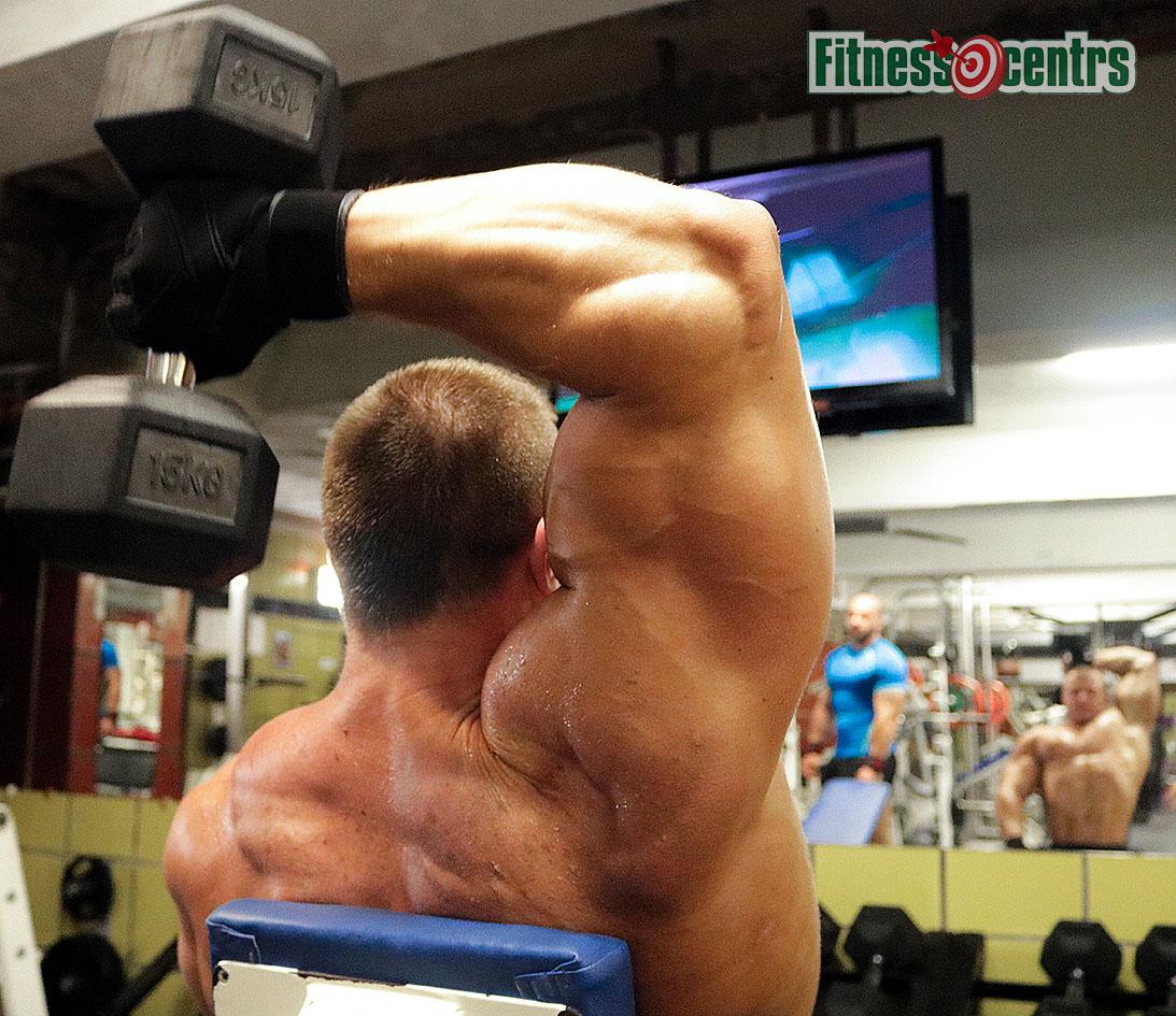 http://img.fitnes.lv/2/bodybuilding_92981784_7196.jpg