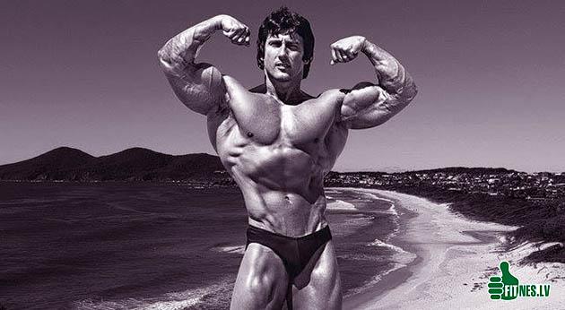 http://img.fitnes.lv/2/bodybuilding_92987618663.jpg