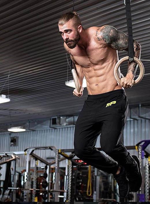 http://img.fitnes.lv/2/bodybuilding_93499488822245.jpg
