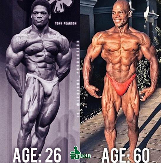 http://img.fitnes.lv/2/bodybuilding_93874672.jpg