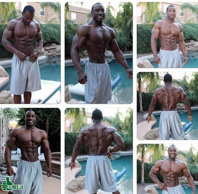 http://img.fitnes.lv/2/bodybuilding_93874855.jpg
