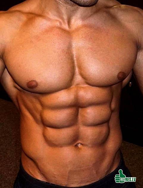 http://img.fitnes.lv/2/bodybuilding_9388007.jpg