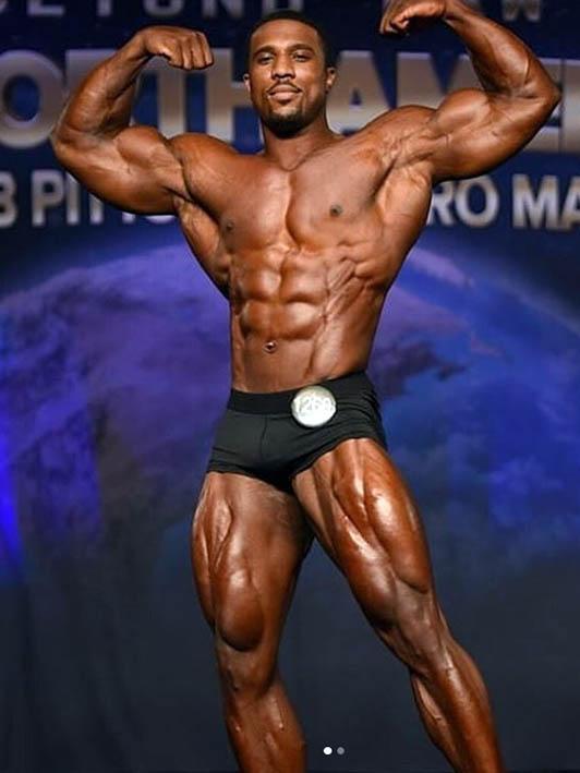 http://img.fitnes.lv/2/bodybuilding_939029291185835.jpg