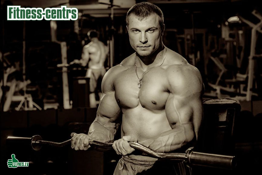 http://img.fitnes.lv/2/bodybuilding_93940488.jpg