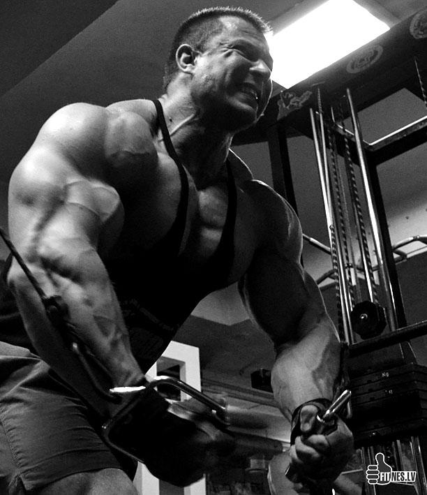 http://img.fitnes.lv/2/bodybuilding_93_0241.jpg