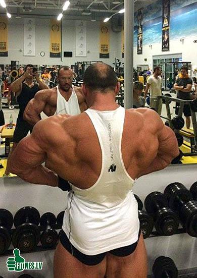 http://img.fitnes.lv/2/bodybuilding_948565.jpg