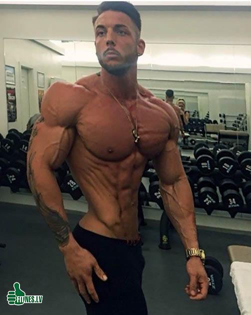 http://img.fitnes.lv/2/bodybuilding_982739466193.jpg