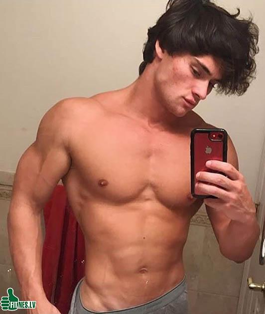 http://img.fitnes.lv/2/bodybuilding_98283776623.jpg