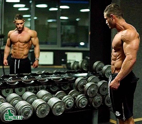 http://img.fitnes.lv/2/bodybuilding_983736562.jpg