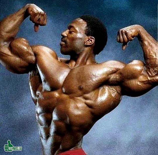 http://img.fitnes.lv/2/bodybuilding_9837468.jpg