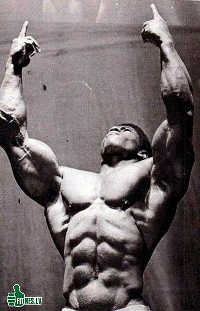 http://img.fitnes.lv/2/bodybuilding_9839097.jpg