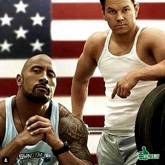 http://img.fitnes.lv/2/bodybuilding_9873899.jpg