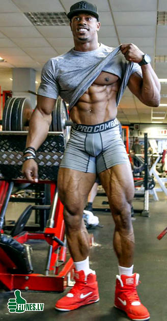http://img.fitnes.lv/2/bodybuilding_9877333.jpg