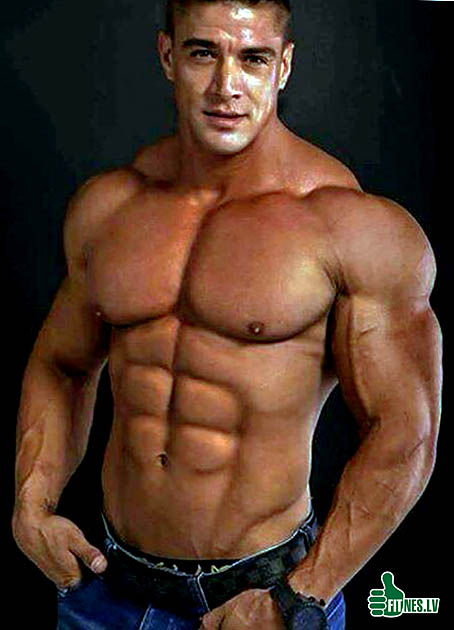 http://img.fitnes.lv/2/bodybuilding_9877389.jpg