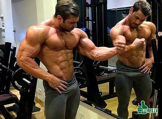 http://img.fitnes.lv/2/bodybuilding_98833224.jpg