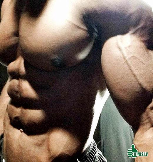 http://img.fitnes.lv/2/bodybuilding_9888300.jpg