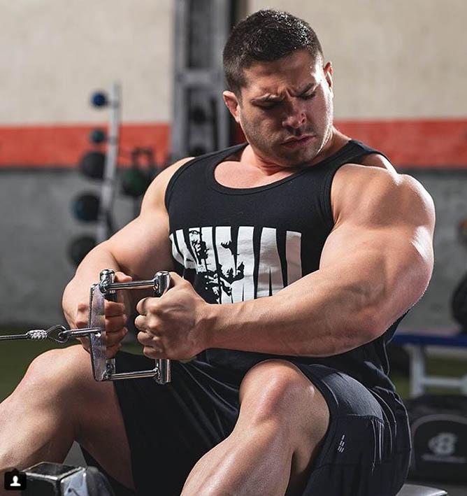 http://img.fitnes.lv/2/bodybuilding_9892716154421.jpg