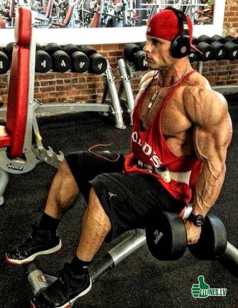 http://img.fitnes.lv/2/bodybuilding_98938455.jpg
