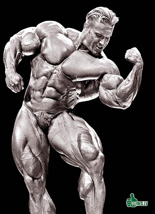 http://img.fitnes.lv/2/bodybuilding_99034478.jpg