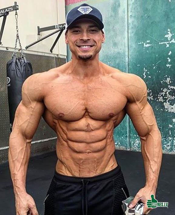 http://img.fitnes.lv/2/bodybuilding_9927538163432.jpg