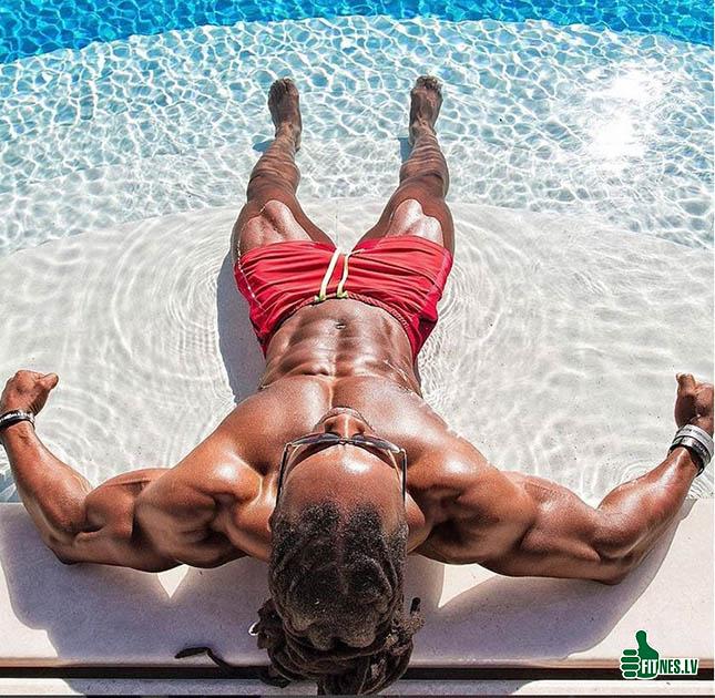 http://img.fitnes.lv/2/bodybuilding_992764991674.jpg