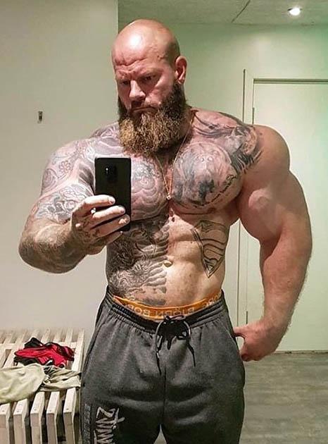 http://img.fitnes.lv/2/bodybuilding_9980747836592855.jpg