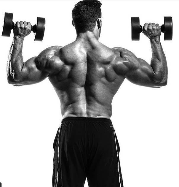 http://img.fitnes.lv/2/bodybuilding_99839382737726664.jpg
