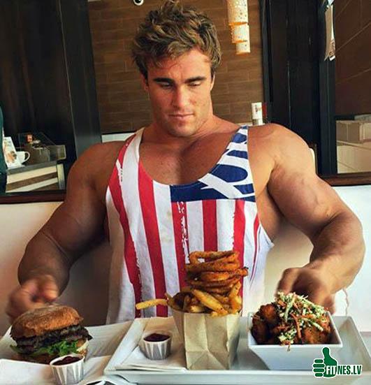 http://img.fitnes.lv/2/bodybuilding_9988335.jpg