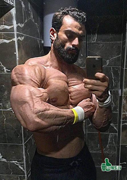 http://img.fitnes.lv/2/bodybuilding_9992828618362111325.jpg