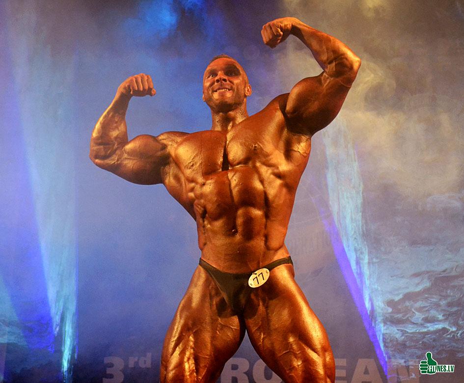 http://img.fitnes.lv/2/bodybuilding_Aivars_0447.jpg